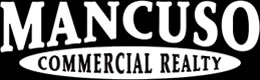 Mancuso Commercial Realty